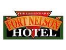 Fort Nelson Hotel Café & Sierra Lounge