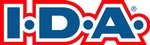 Fort Nelson Pharmacy IDA