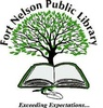 Fort Nelson Public Library