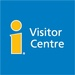 Fort Nelson Visitor Information Centre
