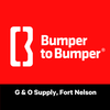 Bumper to Bumper (G&O Supply)