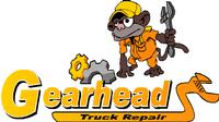 Gearheads Truck Repair