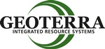 Geoterra Integrated Resource Systems Ltd