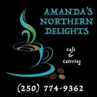 Amanda's Northern Delights