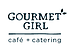 Gourmet Girl Cafe & Catering