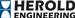 Herold Engineering Ltd