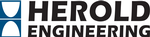 Herold Engineering Ltd