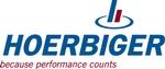 Hoerbiger (Canada) Ltd.