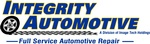Ok Tire Fort Nelson dba Integrity Automotive