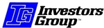 Investors Group Financial Services Ltd