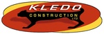 Kledo Construction Ltd