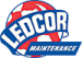Ledcor Highway Maintenance Ltd