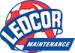 Ledcor Highway Maintenance Ltd