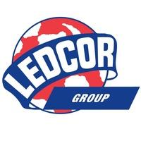 Ledcor Highways Ltd