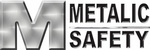 Metalic Safety Supply Ltd