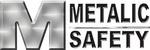 Metalic Safety Supply Ltd