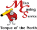 Miko Casing Service