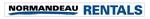 Normandeau Rentals