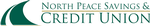 North Peace Savings & Credit Union