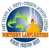Northern Lamplighters Activity Centre