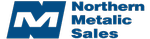 Northern Metalic Sales (FN) Ltd.