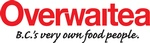 Overwaitea Food Group LP