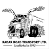 Radar Road Transport Ltd.
