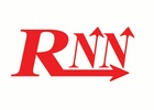 RNN Services Ltd.