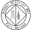 School District #81 (Fort Nelson)