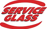Service Glass Ltd.
