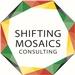Shifting Mosaics Consulting