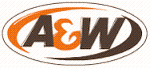 A & W Chubby Fort Nelson Food Ltd
