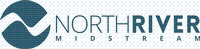 NorthRiver Midstream Inc