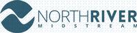 NorthRiver Midstream Inc