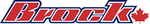 Brock Canada Industrial Ltd.