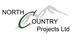 North Country Project Ltd.