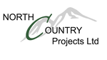 North Country Projects Ltd.