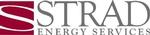 Strad Oilfield Rentals Ltd.