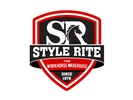 Style-Rite - The Workhorse Warehouse