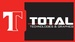 Total Technologies and Graphics