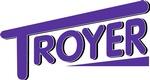 Troyer Ventures