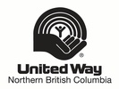 United Way of Northern British Columbia