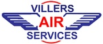 Villers Air Services Ltd.