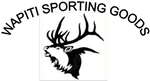 Wapiti Sporting Goods Ltd.