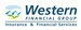 Western Financial Group Inc