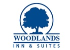 Woodlands Inn