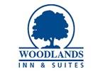 Woodlands Inn