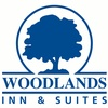 Woodlands Liquor Store
