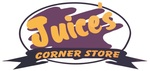 Juices Corner Store