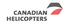 Canadian Helicopters Ltd.